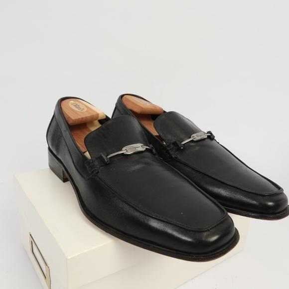 1c76d9b504a3 Salvatore Ferragamo Shoes